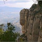 Montserrat I