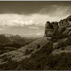 Montserrat III