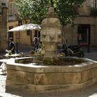 MONUMENT AIXOIS