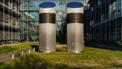 Monument der Technik