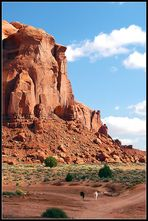 Monument Valley ~~2
