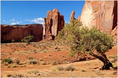 Monument Valley ~~4