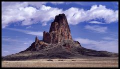 Monument Valley (I)