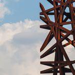 Monumento a la Libertad1