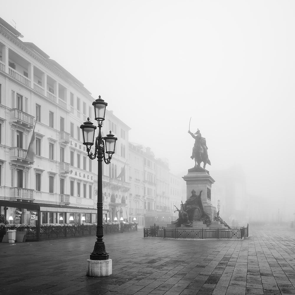 - Monumento a Vittorio Emanuele II -