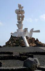 Monumento al Campasino