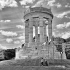 Monumento del Passetto