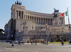 Monumento Nazionale
