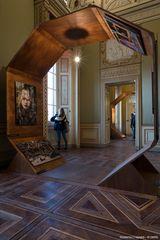 Monza, Palazzo Reale mostra fotografica
