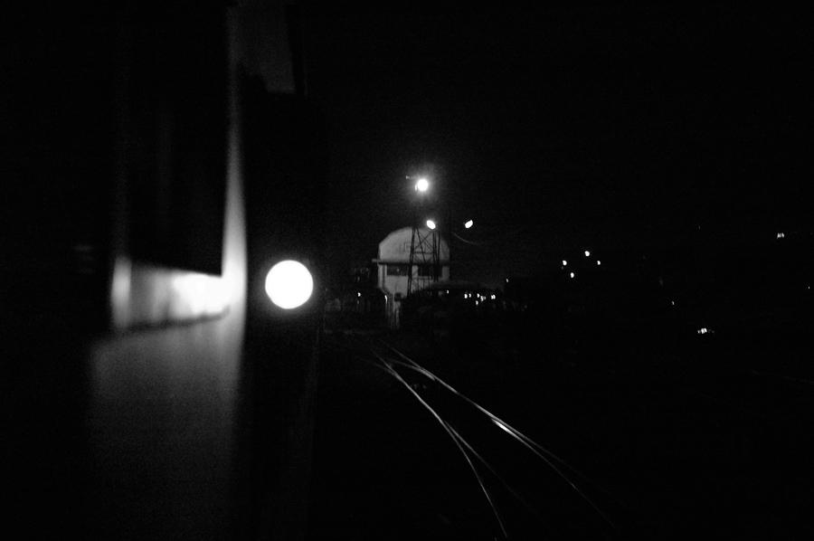 mood-light