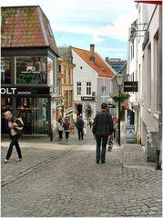 ** moods of Norway **