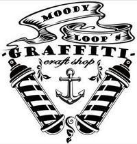 MOODYLOOP