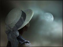 moon.....