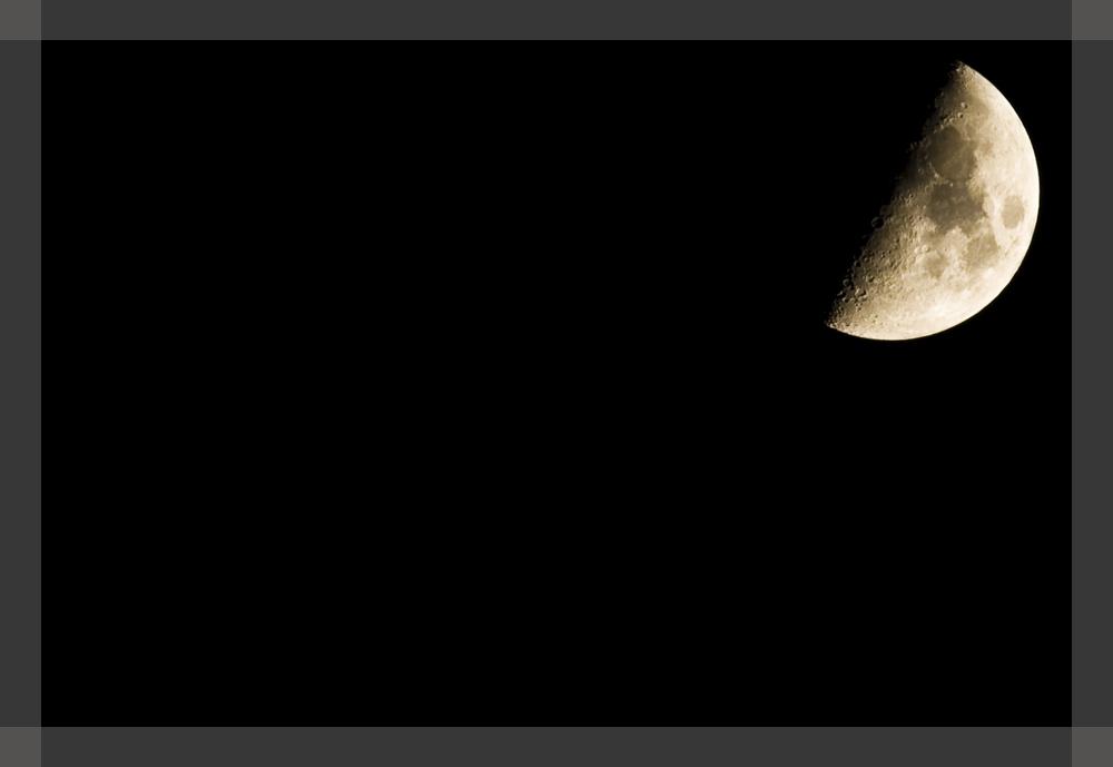 -= Moon =-
