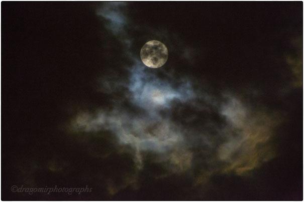 Moon Magic April 2016 3
