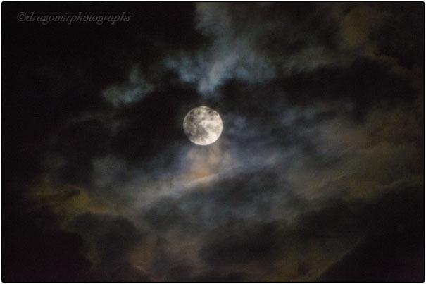 Moon Magic April 2016 5