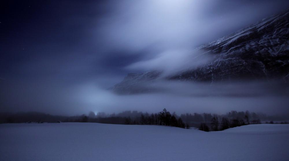~ Moonlight ~