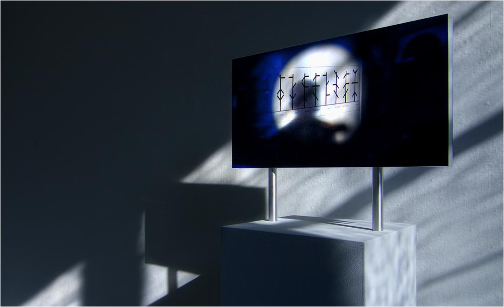 Moonlight Exhibition