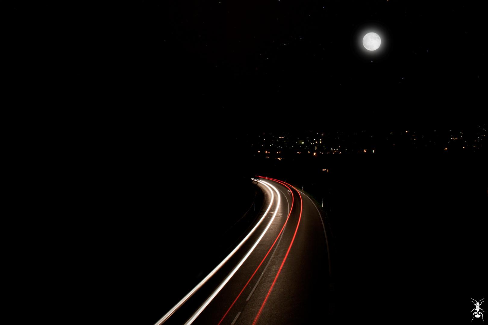 MoonlightLife