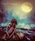 moon_river_by_trphotoart-db5xlxo