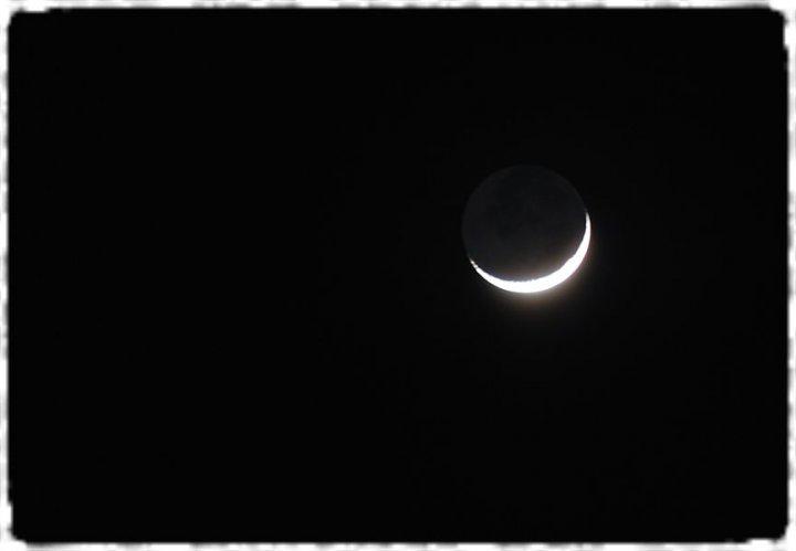 moonViews