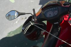 Moped-1