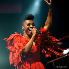 Morcheba Live at Sunset ZH 2012