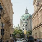 More from Vienna