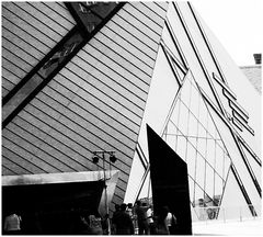 more libeskind