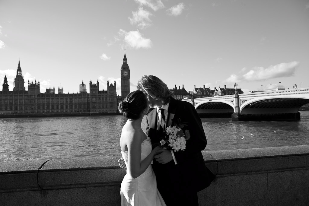 More pictures you can see on www.wedding-highlights.com