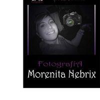 Morenita Nebrix