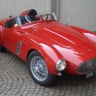 Moretti 750 (2)