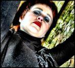 Morgana XXIV - Lips of Death