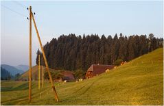 Morgenhof