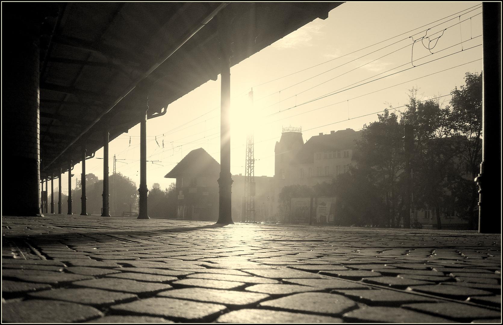 morgenlicht-o2