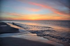 morgens am Meer...11