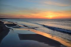 morgens am Meer...12