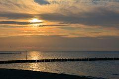 morgens an der Ostsee-2-