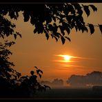 Morgenstund ...