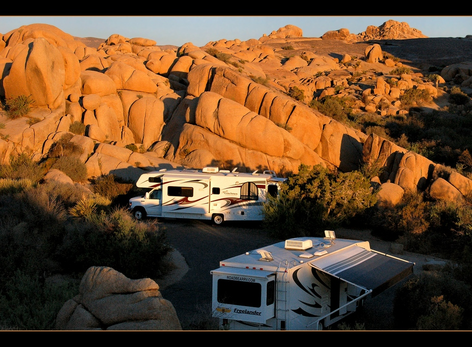 morgenstund foto bild north america united states california bilder auf fotocommunity. Black Bedroom Furniture Sets. Home Design Ideas
