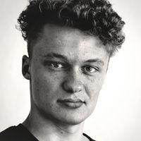 Moritz G