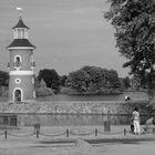 Moritzburg-Sachsen 2