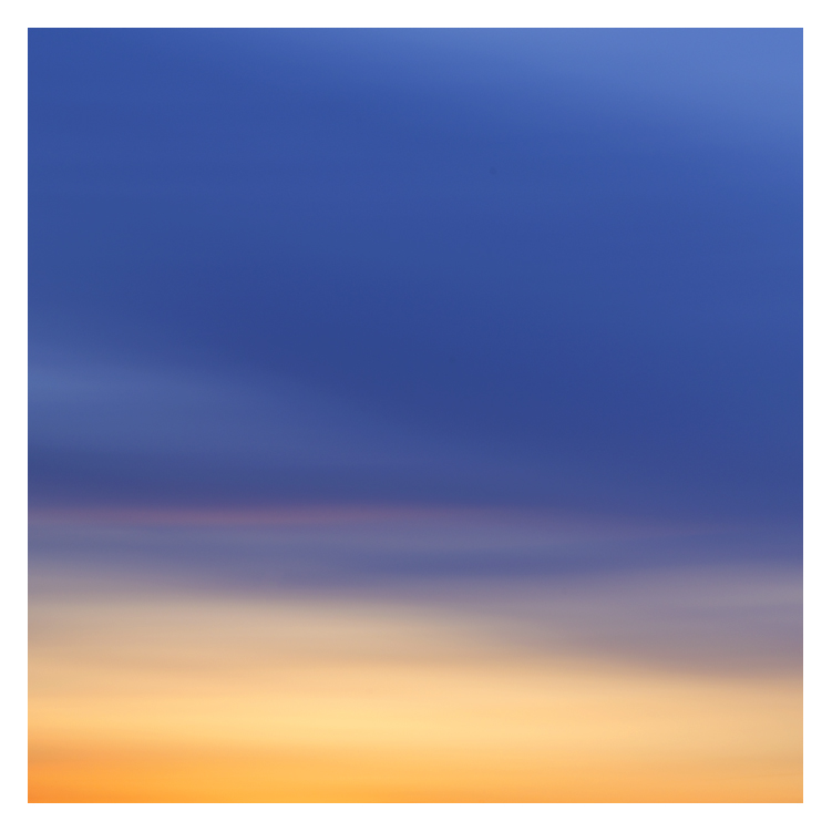 morning colours II