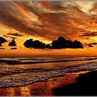 Morning Moments(Zakynthos Island Greece)