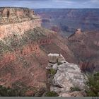 Morning over the Canyon-1300-400