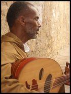morocco's sounds