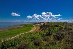 Morsum Kliff ... 24 mm
