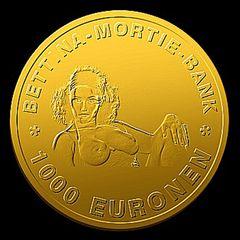 mortie-euro