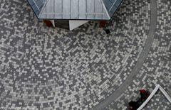 Mosaik der Moderne