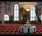 Mosche von innen II